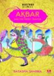 Akbar cover